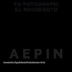 Asociación Española de Profesionales de la Imagen del Nacimiento