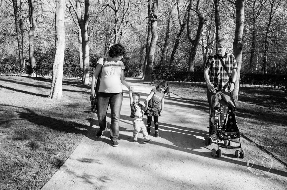 familia_parque-101