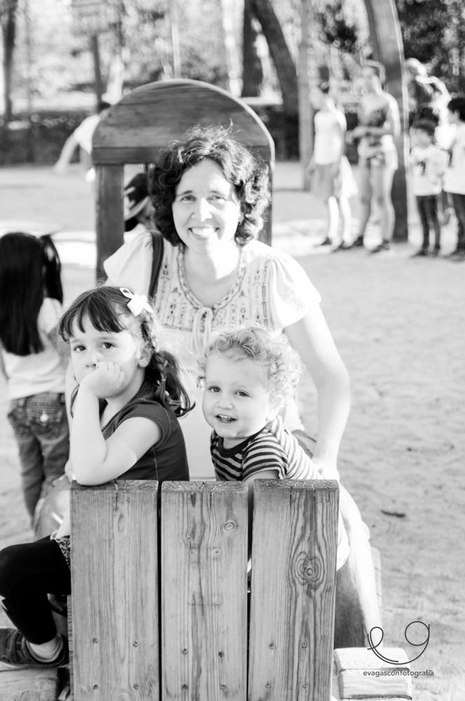 familia_parque-116
