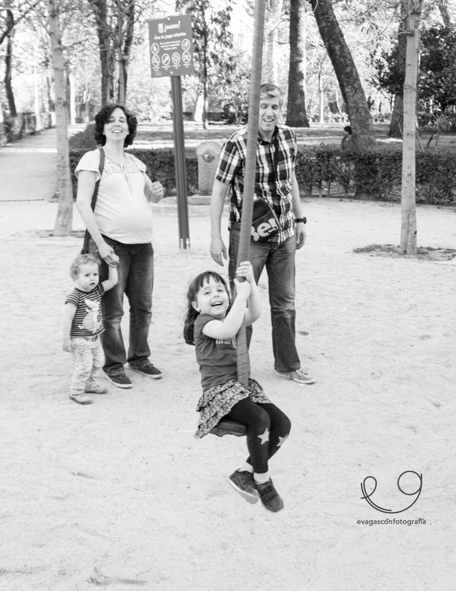familia_parque-117