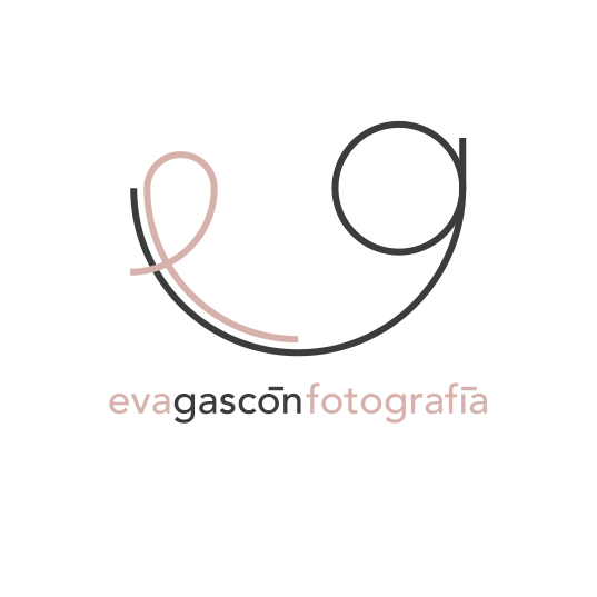 Eva Gascon Fotografía