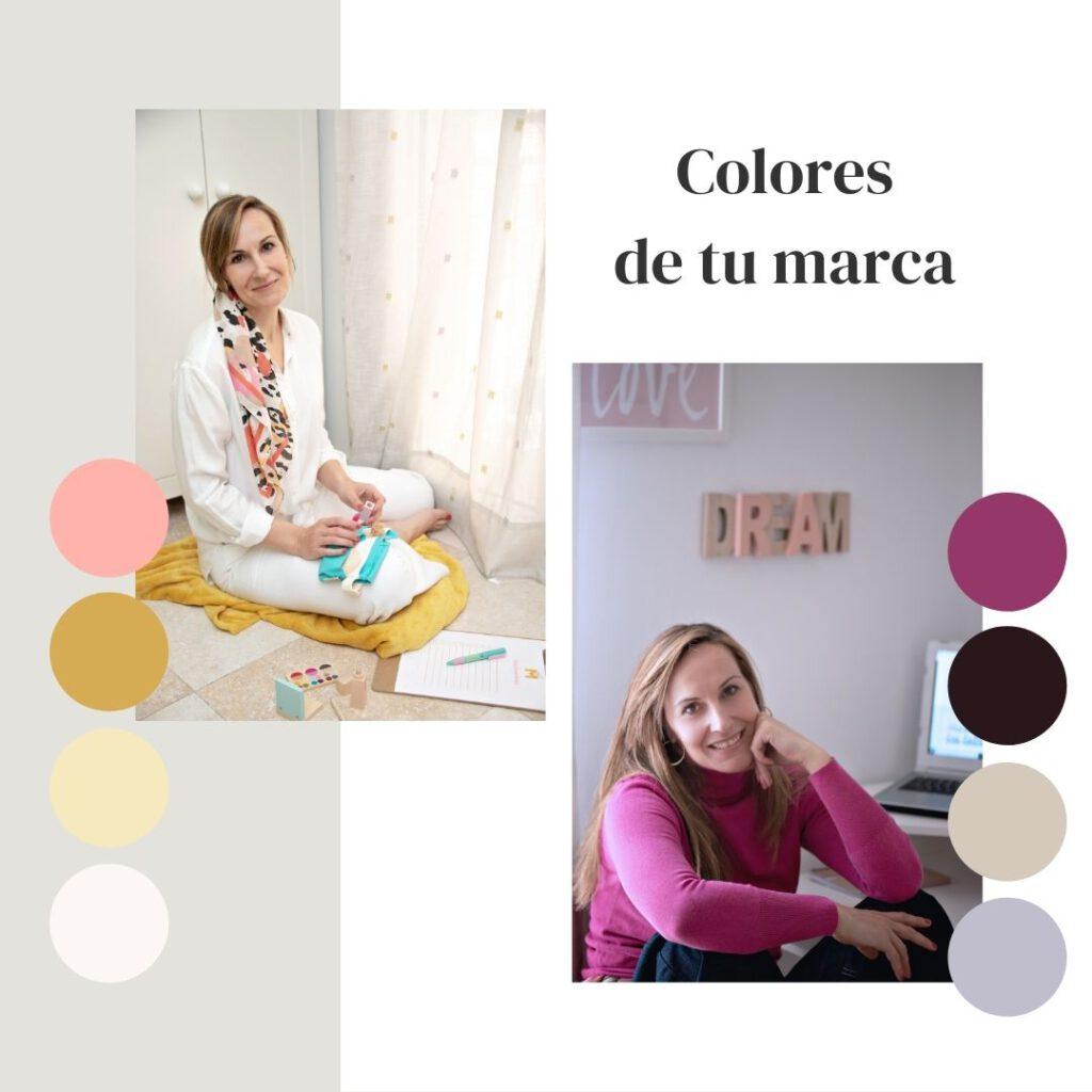 Fotografías realizadas por ©Eva Gascon para la marca MadresyListas. Asesoramiento de estilo por Ana Paniagua